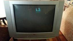 Vendo TV 29 polegadas