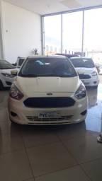 Ford ka se 1.0 plus - 2015
