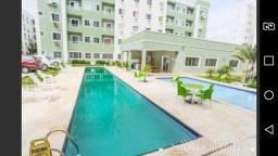 Um Costa Atlântica Cocó lazer piscina d * Diego 9989F