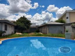 Casa com 5 dormitórios para alugar por R$ 15.000/mês - Ribeirânia - Ribeirão Preto/SP