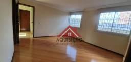 Apartamento com 3 dormitórios à venda, 73 m² por R$ 289.900,00 - Mercês - Curitiba/PR