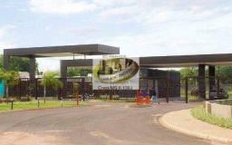 Loteamento/condomínio à venda com 0 dormitórios em Interlagos, Três lagoas cod:329