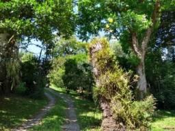 Terreno à venda em Ipanema, Porto alegre cod:9915074