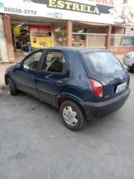 Veículo - 2007