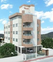 Lindo Apartamento 3 Dormitórios | Centro | Biguaçu