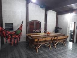 Terreno à venda, 675 m² por R$ 2.000.000,00 - Barcelona - São Caetano do Sul/SP