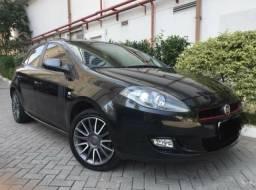 Vendo Fiat Bravo Sporting 2014 *Particular - 2014