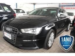 Audi A3 ATRACTION 1.4 - 2014