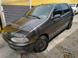 Fiat Palio ELX 1.6 Completo - 2000