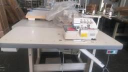 Máquina de costura Industrial Ponto cadeia yamata NOVA