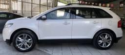 Ford Edge Blindada - EXTRA! - 2013
