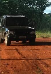 Land Rover - 2004