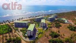 Apartamento à venda com 4 dormitórios em Paiva, Cabo de santo agostinho cod:270