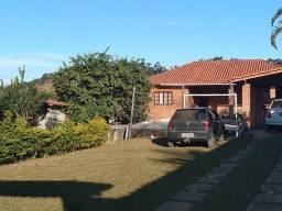 Aluguel d granja em Goianá mg (so pra família)