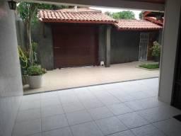 Casa 2 quartos mais 1 quarto serviço - Feira de Santana - Mar da Tranquilidade