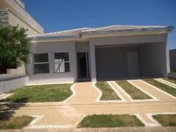 Linda casa (nova) no Condomínio Jardim de Mônaco em Hortolândia /SP cod 202