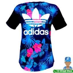 Camisas e camisetas - Barbacena e São João Del Rei 90964741d6663