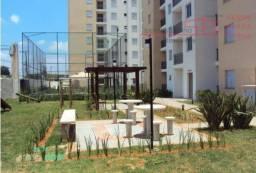 Apartamento residencial à venda, freguesia do ó, são paulo - ap0466.