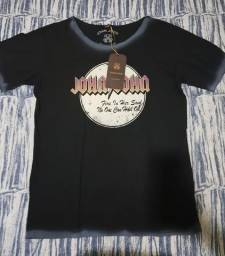 391b3bf1192 Camisas e camisetas - Manaus