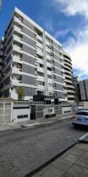Ótima oportunidade - Apartamento andar alto na Jatiúca