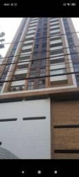 Apartamento mobiliado a uma quadra do CEUMA/RENASCENÇA 2( aluguel)