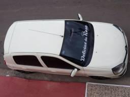 CLIO COMPLETO 2014