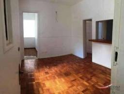 Casa com 3 dormitórios para alugar, 100 m² por R$ 3.400,00/mês - Jardim Botânico - Rio de