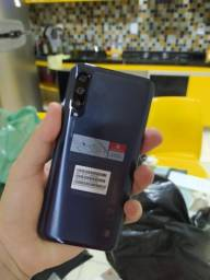 Xiaomi MiA3 64 - lacrado