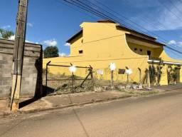Terreno para Venda em Uberlândia, Tibery