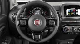 Airbag Fiat Mobi