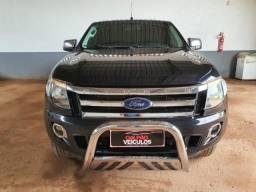 Ranger XLS 3.2 diesel 2014 - 2014