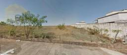 Terreno para alugar, 5945 m² por R$ 9.900,00/mês - Jardim Bongiovani - Presidente Prudente