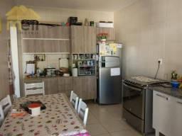 Casa com 1 dormitório à venda, 90 m² por R$ 250.000 - Cidade Universitária - Presidente Pr