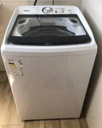 Máquina de Lavar Roupas 12kg