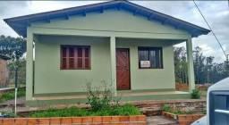 (CA1174) Casa em Catuípe, RS