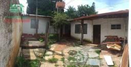 Casa à venda, 250 m² por R$ 230.000,00 - São Lourenço - Anápolis/GO