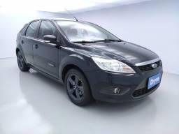FORD FOCUS 2011/2012 1.6 GLX 16V FLEX 4P MANUAL - 2012