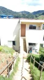 Aluga se apartamento em Marechal Floriano