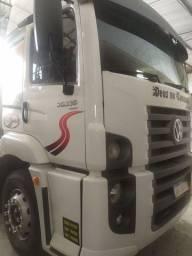 BI TRUCK VW 30.330