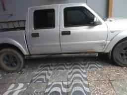Ranger 2005/06.              35.000
