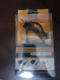 Conversor VGA/ HDMI