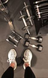 Personal trainer ( piracicaba)