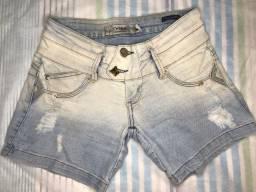 Shorts/ bermudas jeans