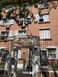Apartamento à venda com 1 dormitórios em São geraldo, Porto alegre cod:10389