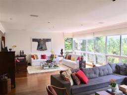 Apartamento à venda com 4 dormitórios em Leblon, Rio de janeiro cod:886349