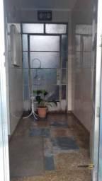 Sobrado com 3 dormitórios para alugar, 163 m² por R$ 4.000/mês - Campo Grande - Santos/SP