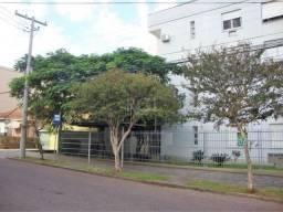 Apartamento para alugar com 1 dormitórios em Bom jesus, Porto alegre cod:LI50879235