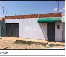 Casa à venda com 2 dormitórios em Lot vila jardim, Imperatriz cod:571376