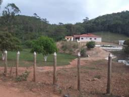 Sítio à venda com 4 dormitórios em Bendito, Lamim cod:12692