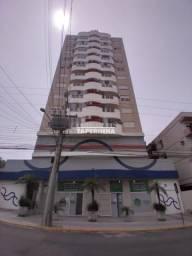 Apartamento para alugar com 2 dormitórios em Centro, Santa maria cod:10615